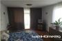 Двустаен апартамент Варна Общината