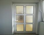 Двустаен апартамент, Бургас област, гр.Ахелой