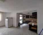 Четиристаен апартамент, Пловдив, Център