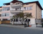 Къща, Бургас област, гр.Ахелой