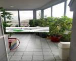 Многостаен апартамент, Пловдив, Мараша