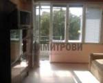 Четиристаен апартамент Варна Винс