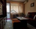 Многостаен апартамент Варна Спортна Зала