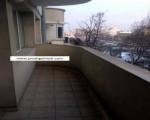 Четиристаен апартамент, София, Лагера