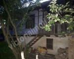 Къща, Велико Търново област, с.Обединение