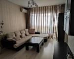 Тристаен апартамент, Пловдив, Тракия