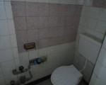 Тристаен апартамент, Русе, Родина 2