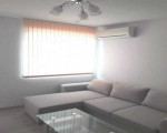 Двустаен апартамент, Пловдив, Смирненски