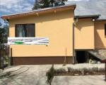 Къща, Пловдив област, с.Сърнегор