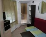 Едностаен апартамент, Пловдив, Съдийски