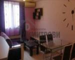 Двустаен апартамент Варна м-т Траката