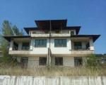 Къща Бургас област гр.Свети Влас