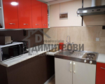 Едностаен апартамент Варна Чаталджа