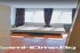 Едностаен апартамент Варна Левски