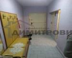 Четиристаен апартамент Варна Електрон