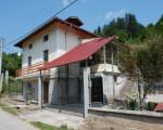 Къща, Габрово област, с.Енчовци