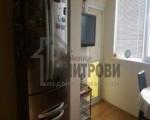 Двустаен апартамент Варна Възраждане 1
