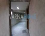Офис Варна Цветен