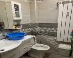 Четиристаен апартамент, Велико Търново, Център