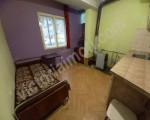 Двустаен апартамент, Велико Търново, Чолаковци