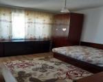 Самостоятелна стая, Варна, Хеи