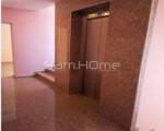 Тристаен апартамент Варна област к.к. Златни Пясъци
