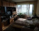 Четиристаен апартамент Варна Лк Тракия
