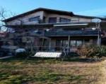 Къща Варна м-т Акчелар