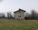Къща, Стара Загора област, с.Гранит