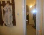Тристаен апартамент, Варна, Винс