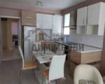Четиристаен апартамент Варна Техникумите
