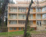 Тристаен апартамент Бургас област гр.Китен