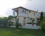 Къща Варна област м-т Ален Мак
