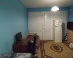 Едностаен апартамент, Бургас, Меден Рудник