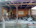 Къща, Велико Търново област, с.Самоводене
