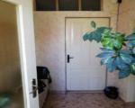 Едностаен апартамент, София, Младост 4