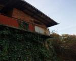 Къща, Пловдив област, с.Храбрино