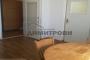 Едностаен апартамент Варна Владиславово