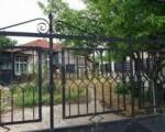 Къща Варна област с.Орешак
