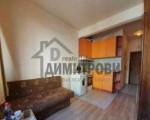 Едностаен апартамент Варна Възраждане 1
