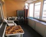 Двустаен апартамент Варна Хеи