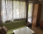 Едностаен апартамент, Пловдив, Тракия