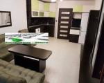 Тристаен апартамент, Пловдив, Мараша