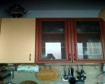 Двустаен апартамент, Добрич, Христо Ботев