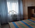 Тристаен апартамент Варна Кайсиева Градина