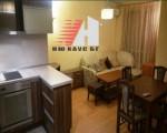 Двустаен апартамент, Варна, Електрон