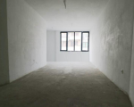 Двустаен апартамент, Варна, Цветен