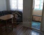 Тристаен апартамент Варна Колхозен Пазар