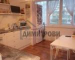 Четиристаен апартамент Варна Левски