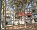 Тристаен апартамент, Варна област, м-т Ален Мак
